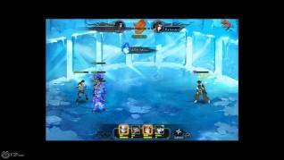 clash-of-ninja-screenshots-16-copia_2