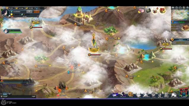 clash-of-ninja-screenshots-17-copia_2