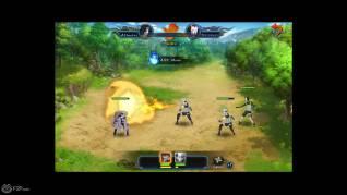clash-of-ninja-screenshots-5-copia_2