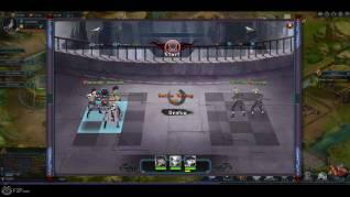 clash-of-ninja-screenshots-8-copia_2