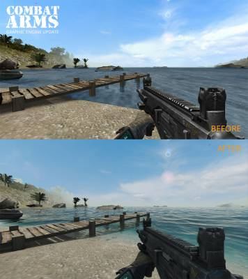 combat-arms-graphics-update-shot-1