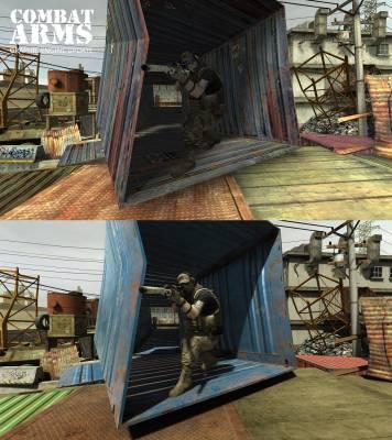 combat-arms-graphics-update-shot-2