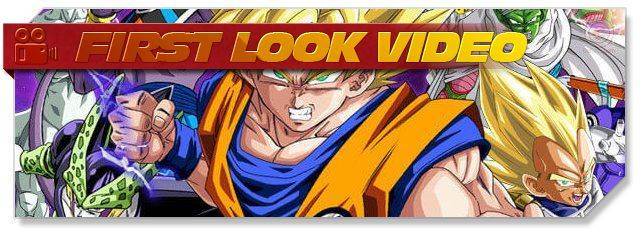 dragon-ball-z-online-first-look-headlogo-en