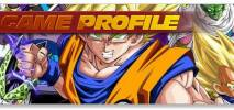 dragon-ball-z-online-game-profile-headlogo-en