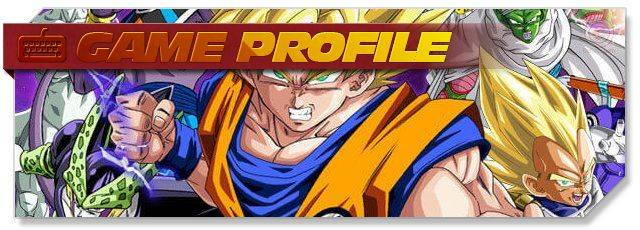 Dragon Ball Z Online Epic Web Based Game Free To Play