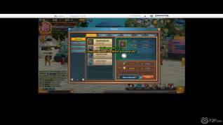 dragon-ball-z-online-screenshots-f2p-profile-08