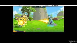 dragon-ball-z-online-screenshots-f2p-profile-16