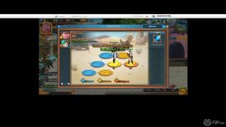 dragon-ball-z-online-screenshots-f2p-profile-18