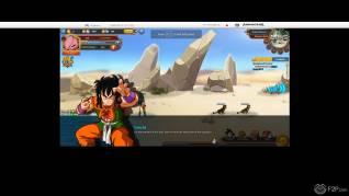 dragon-ball-z-online-screenshots-f2p-profile-19