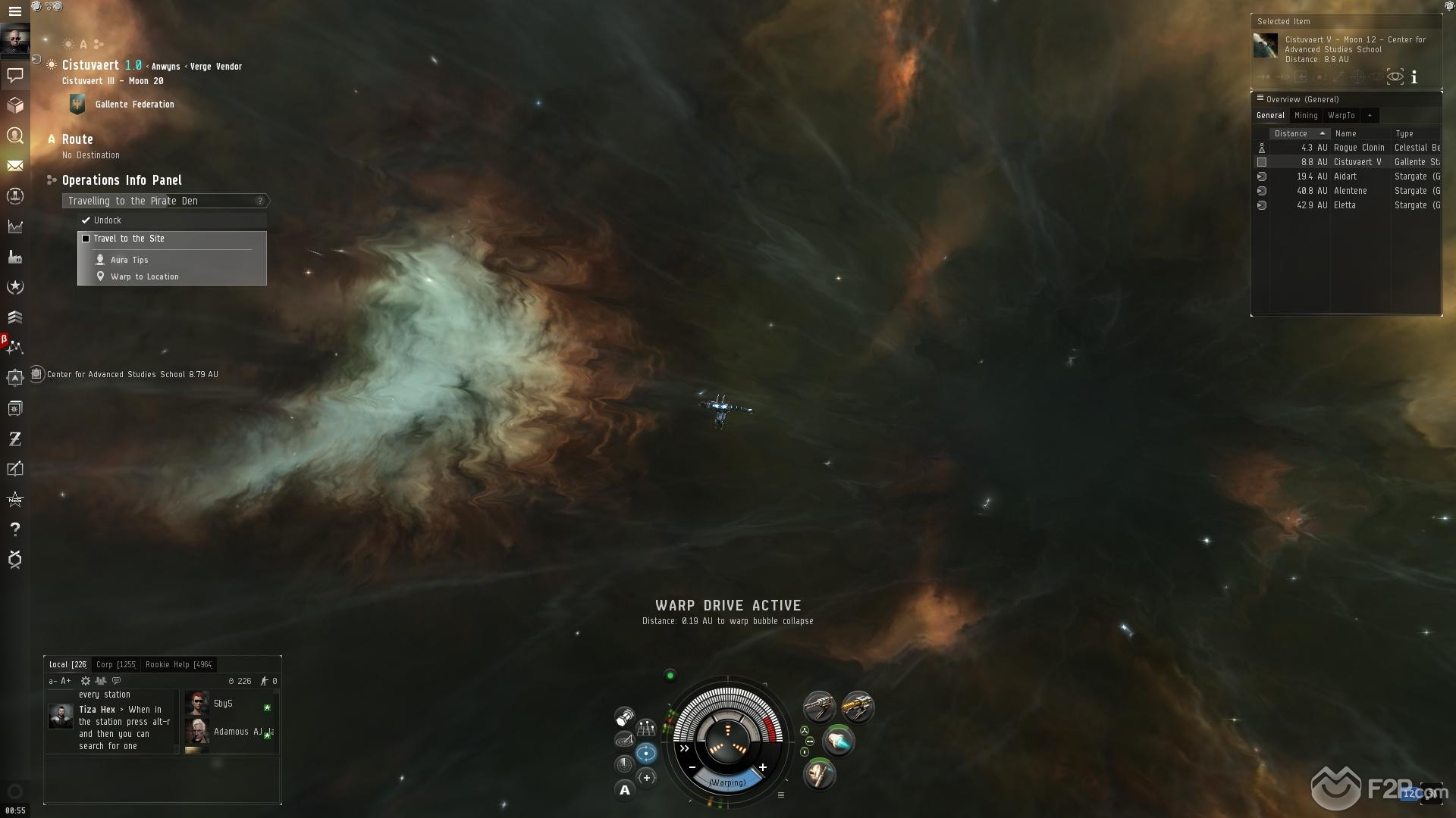 Eve online 32-bit download