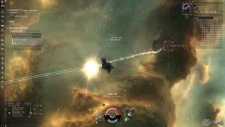 eve-online-f2p-profile-screenshots-18