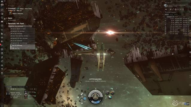 eve-online-f2p-profile-screenshots-23