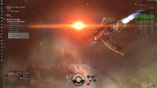 eve-online-f2p-profile-screenshots-26