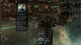 eve-online-f2p-profile-screenshots-35