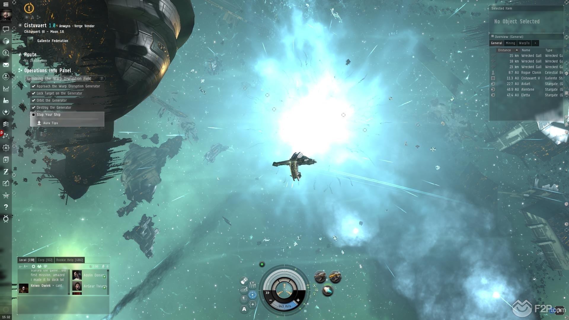 eve online free to play worth it