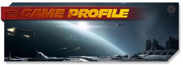 eve-online-game-profile-headlogo-en