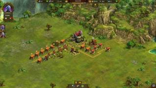 elvenar-screenshots-1