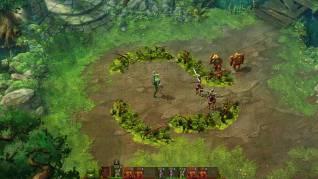 elvenar-screenshots-11