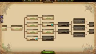 elvenar-screenshots-7