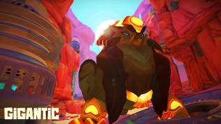 gigantic-open-beta-shot-3