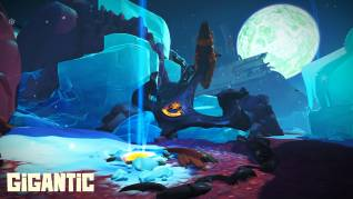 gigantic-open-beta-shot-5