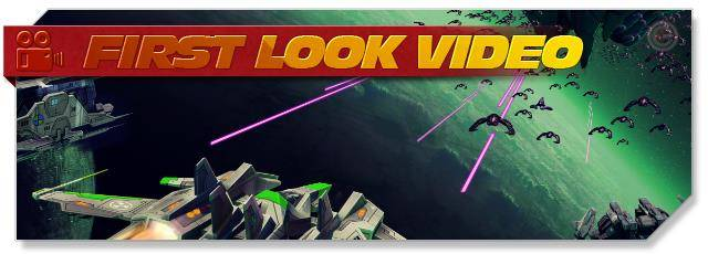pocket-starships-first-look-headlogo-en