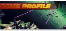 pocket-starships-game-profile-headlogo-en