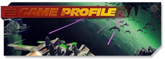 pocket-starships-game-profile-headlogo-en