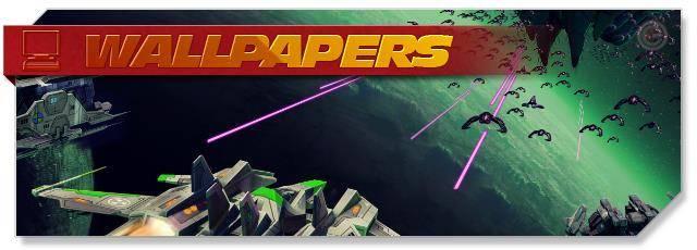 pocket-starships-wallpapers-headlogo-en