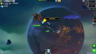 pocket-starships-screenshots-11-copia