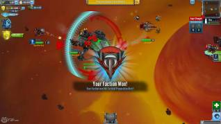 pocket-starships-screenshots-19-copia