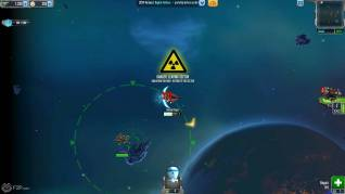 pocket-starships-screenshots-4-copia