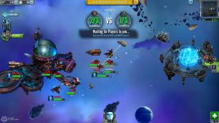 pocket-starships-screenshots-7-copia