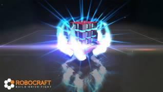 robocraft-shot-2
