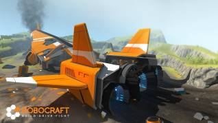 robocraft-shot-3