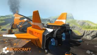 robocraft-shot-3