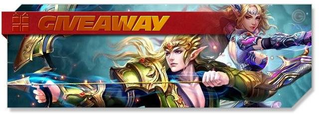 swords-of-divinity-giveaway-headlogo-en
