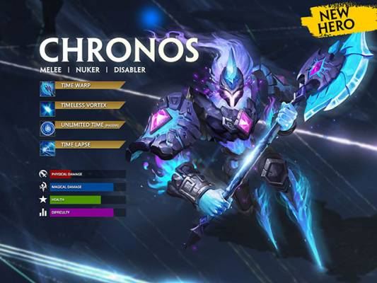 heroes-evolved-chronos-image