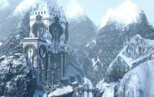 archeage-revelation-1