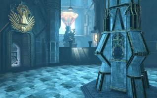 archeage-revelation-2