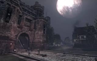 archeage-revelation-5