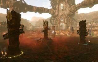 archeage-revelation-6
