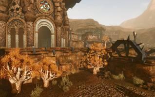 archeage-revelation-7