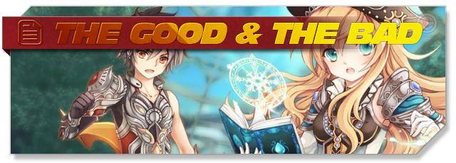aura-kingdom-good-bad-headlogo-en