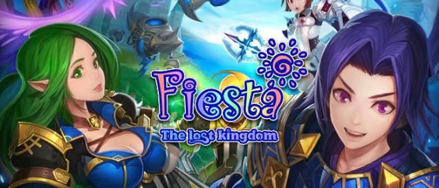 fiesta-online-lost-kingdom-image