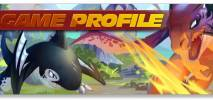 kinderdragons-game-profile-headlogo-en
