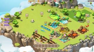 kinderdragons-f2p-profile-screenshots-04