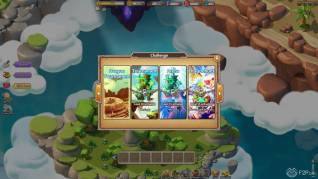 kinderdragons-f2p-profile-screenshots-06