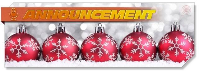 merry-christmas-en