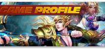 swords-of-divinity-game-profile-headlogo-en